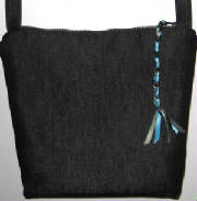 007tote877back-sized.jpg