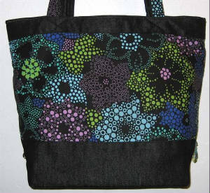 011tote878back-sized.jpg