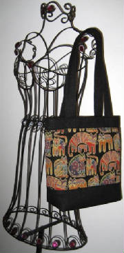 Animals/009Tote917-sized.jpg