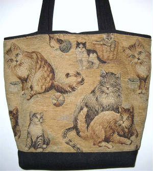 Animals/025Tote731front-sized.jpg