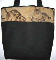 Animals/026Tote731back-sized.jpg