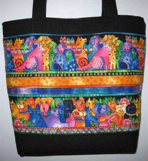 Animals/040Tote904front-sized.jpg
