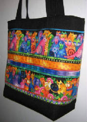 Animals/041Tote904end-sized.jpg