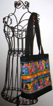 Animals/042Tote904hanging-sized.jpg