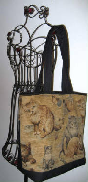 Animals/043Tote731hanging-sized.jpg