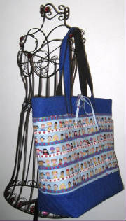 Children/007Tote900-sized.jpg