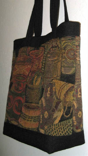 Classics/164Baskets907End-tapestry.jpg