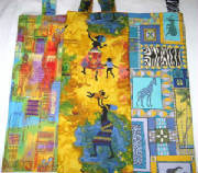 Eco-Totes/016Africa-sizester.jpg