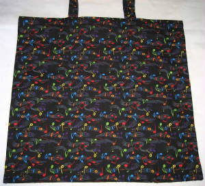 Eco-Totes/055-sizester.jpg