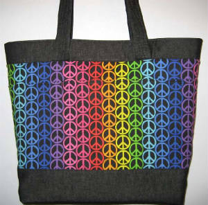 Eco-Totes/055Peace893Sold-sized.jpg