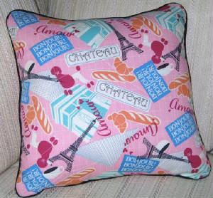 French/048PillowBonjour.jpg
