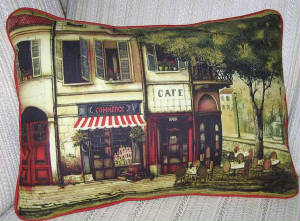French/050pillowCafeProvence.jpg