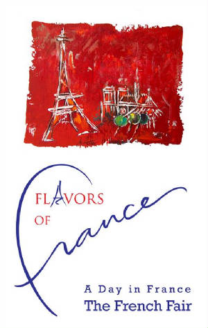 French/FFlogoFlavorRetteredited3Mar2014.jpg
