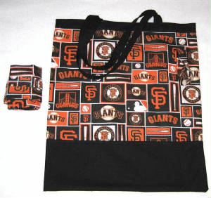 Hobbies/001GiantsShoppingTote.jpg