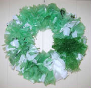 Holidays/001WreathGreenWhiteSized.jpg