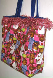 Medical/085MedTote238end-sized.jpg