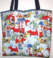 Medical/086MedTote229front-sized.jpg
