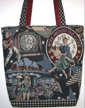 Music/028Tote647side1-sized.jpg