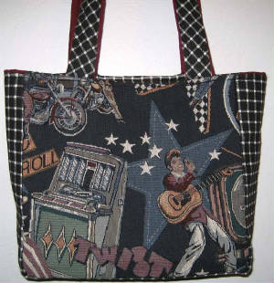 Music/034Tote651side2-sized.jpg