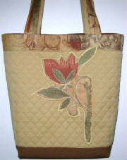 Nature/022Tote658front-sized.jpg