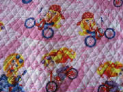 PetPads/029MotorcycleGalQuilted.jpg