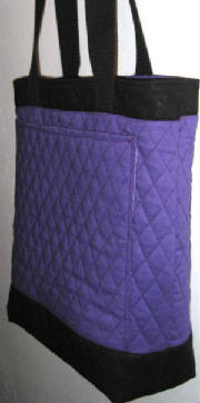 Sold/096PurpleQuilted931-sizester.jpg