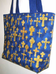 Spiritual/075Tote411Front-sizester.jpg